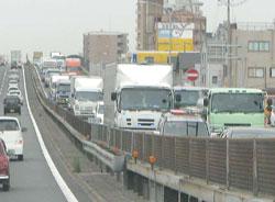 truck4_0514.jpg