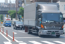 truck4_0521.jpg
