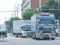 truck4_0606.jpg