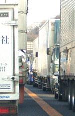 truck4_0611.jpg