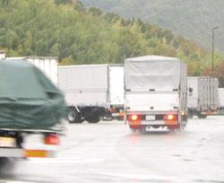 truck4_0617.jpg