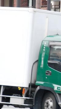 truck4_0618.jpg