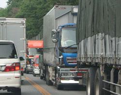 truck4_0620.jpg