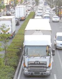truck4_0625.jpg