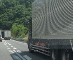 truck4_0627.jpg