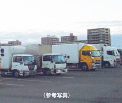 truck4_0702.jpg