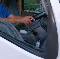 truck4_0714.jpg