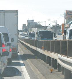 truck4_0722.jpg
