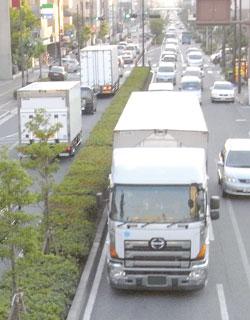 truck4_0723.jpg