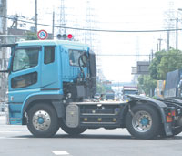 truck4_0801.jpg