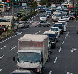 truck4_0803.jpg