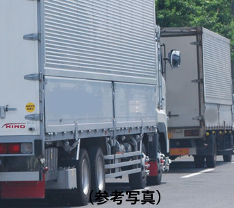truck4_0809.jpg