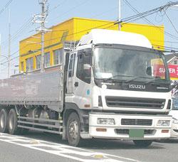 truck4_0813.jpg