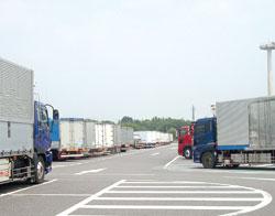 truck4_0822.jpg