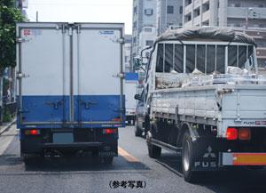 truck4_0823.jpg