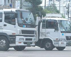 truck4_0825.jpg