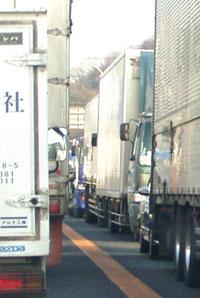 truck4_0827.jpg