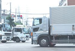 truck4_0905.jpg