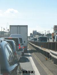truck4_0906.jpg