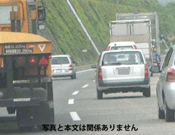 truck4_0908.jpg