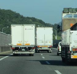 truck4_0909.jpg