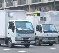 truck4_0916.jpg