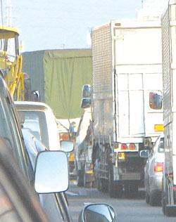 truck4_0923.jpg