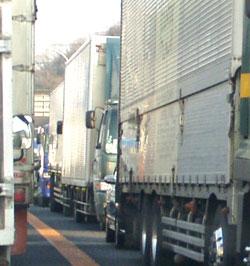 truck4_0924.jpg