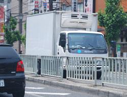 truck4_0926.jpg