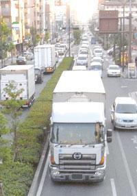 truck4_1003.jpg