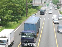truck4_1004.jpg
