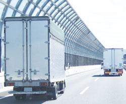 truck4_1006.jpg