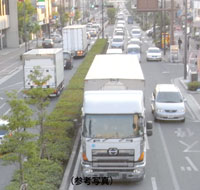truck4_1011.jpg
