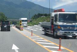 truck4_1014.jpg