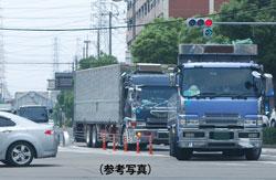 truck4_1025.jpg