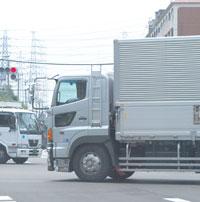 truck4_1114.jpg