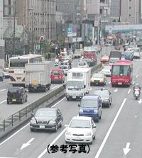 truck4_1115.jpg