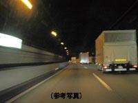 truck4_1122.jpg