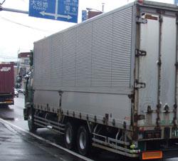 truck4_1203.jpg