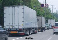truck4_1206.jpg