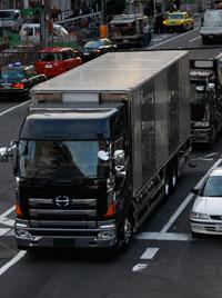 truck4_1209.jpg