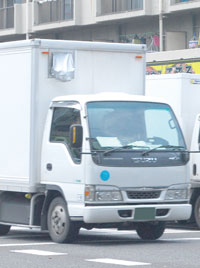 truck4_1212.jpg