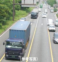 truck4_1213.jpg