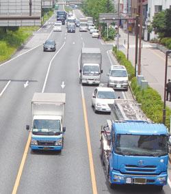 truck4_1217.jpg