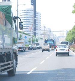 truck4_1221.jpg