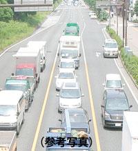 truck5_0103.jpg