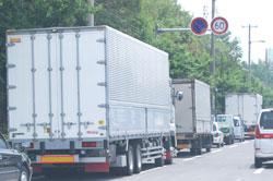 truck5_0116.jpg