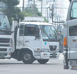 truck5_0127.jpg