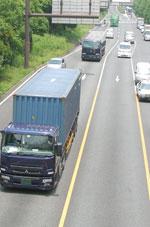 truck5_0130.jpg