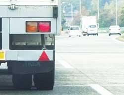 truck5_0309.jpg